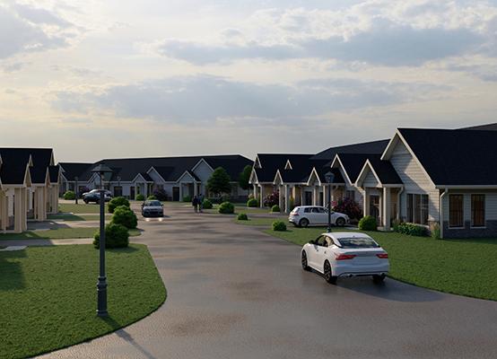 rochester-cottages-slider-driveways.jpg