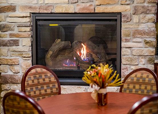 bloomington-fireplace-62.jpg