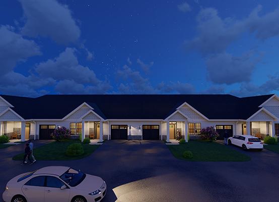 rochester-cottages-slider-night.jpg